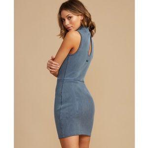 3297eac9f RVCA Dresses - 🔥🔥RVCA - DISPATCH MOCK NECK DRESS🔥🔥
